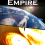 The Kallans – Beginnings: Empire is now available!