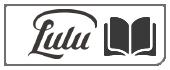 Buy Now: Lulu