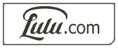 Buy Now: Lulu ePUB